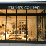 maries-corner-showroom-mc-project-store-brussels-02