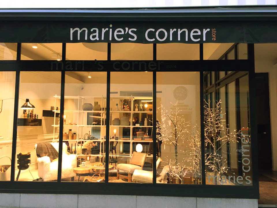 boutique marie 39 s corner project store marie 39 s corner. Black Bedroom Furniture Sets. Home Design Ideas