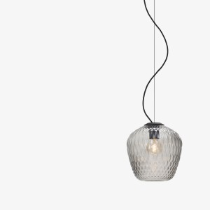 mc-project-store-andtradition-BLOWN-Silver