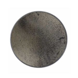 mc-project-store-020603_bronze mirror large