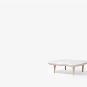 mc-project-store-Fly-Table-square-white