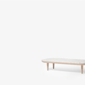 mc-project-store-Fly-Table-rect-white