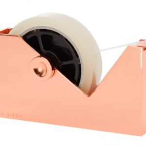 mc-project-store-Tom-dixon-cube-tape-dispenser-with-tape