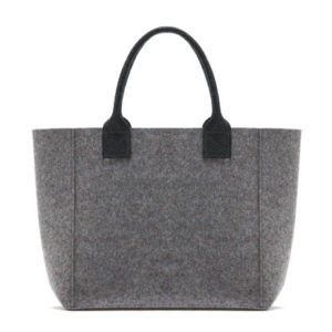 mc-project-store-sac-pure-gris