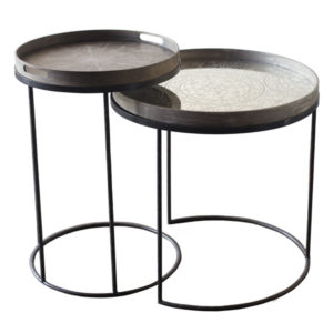 mc-project-store-round-tray-table-set
