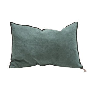 mc-project-store-COUSSIN-VICE-VERSA-CHENILLE-SOFT-WASHED-CANARD