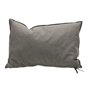 mc-project-store-COUSSIN-VICE-VERSA-coton-stone-WASHED-ARDOISE