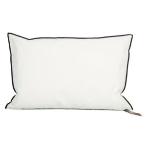 mc-project-store-COUSSIN-VICE-VERSA-coton-stone-WASHED-BLANC