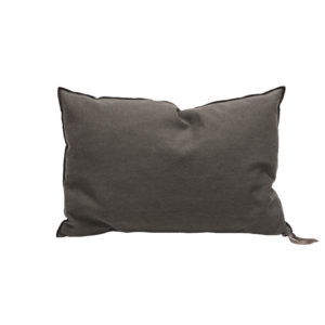 mc-project-store-COUSSIN-VICE-VERSA-coton-stone-WASHED-CARBONE