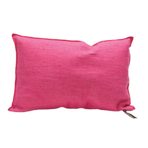 COUSSIN-VICE-VERSA-LIN-LAVE-FROISSE-DARLING-GIVRE