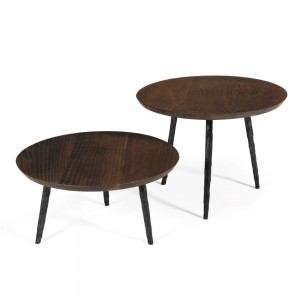 maries-corner-table-boowie-300x300