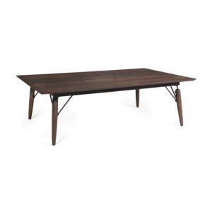 mc-project-store-maries-corner-table-SPRINGFIELD_Coffee