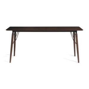 mc-project-store-maries-corner-table-SPRINGFIELD