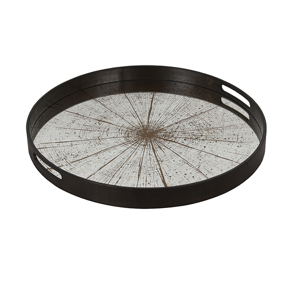 Mc Project Store Notre Monde Slice Light Aged