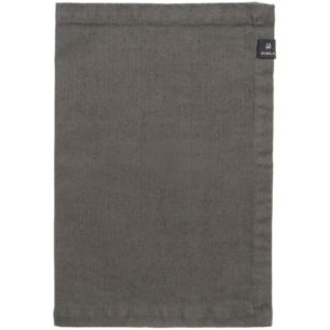 Mc Project Store Himla Weekday Placemat Charcoal
