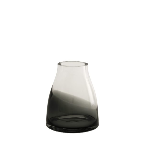 Mc Project Store Ro Vase 2 Smoke
