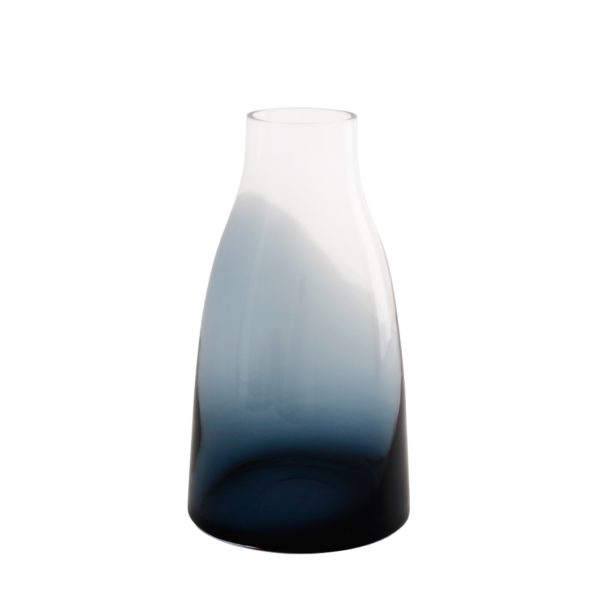 Mc Project Store Ro Vase 3 Indigo 1